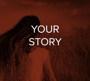 yourstory