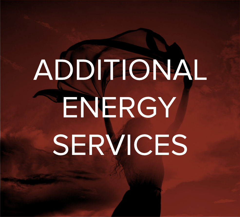 Additional Energy Services